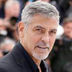 El equipo de LaLiga que quiere comprar George Clooney