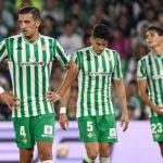 El Valencia CF ya ha elegido al sustituto del lesionado Garay