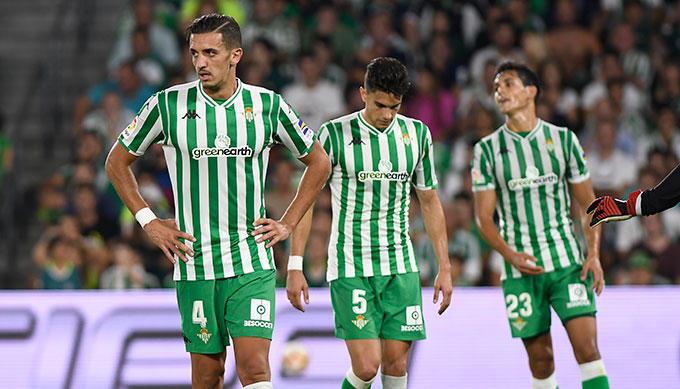 Feddal Valencia