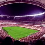 El estadio que acogerá la final de la Copa del Rey los próximos 3 años