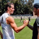 La oferta por Bale que podría convencer a Florentino Pérez