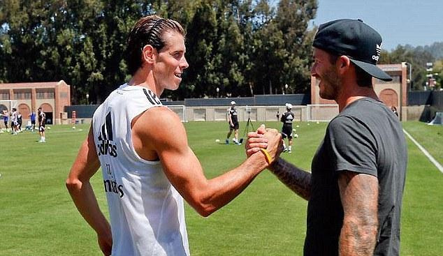 Bale Miami