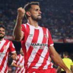Las alternativas que maneja el Barça para suplir a Dembelé