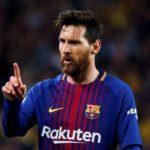 Guerra Civil en el Barça: El mensaje de Messi contra Eric Abidal