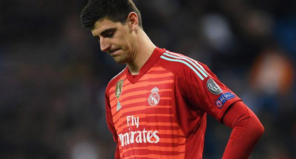 Dos nuevos lesionados en el Real Madrid, dudas contra el City