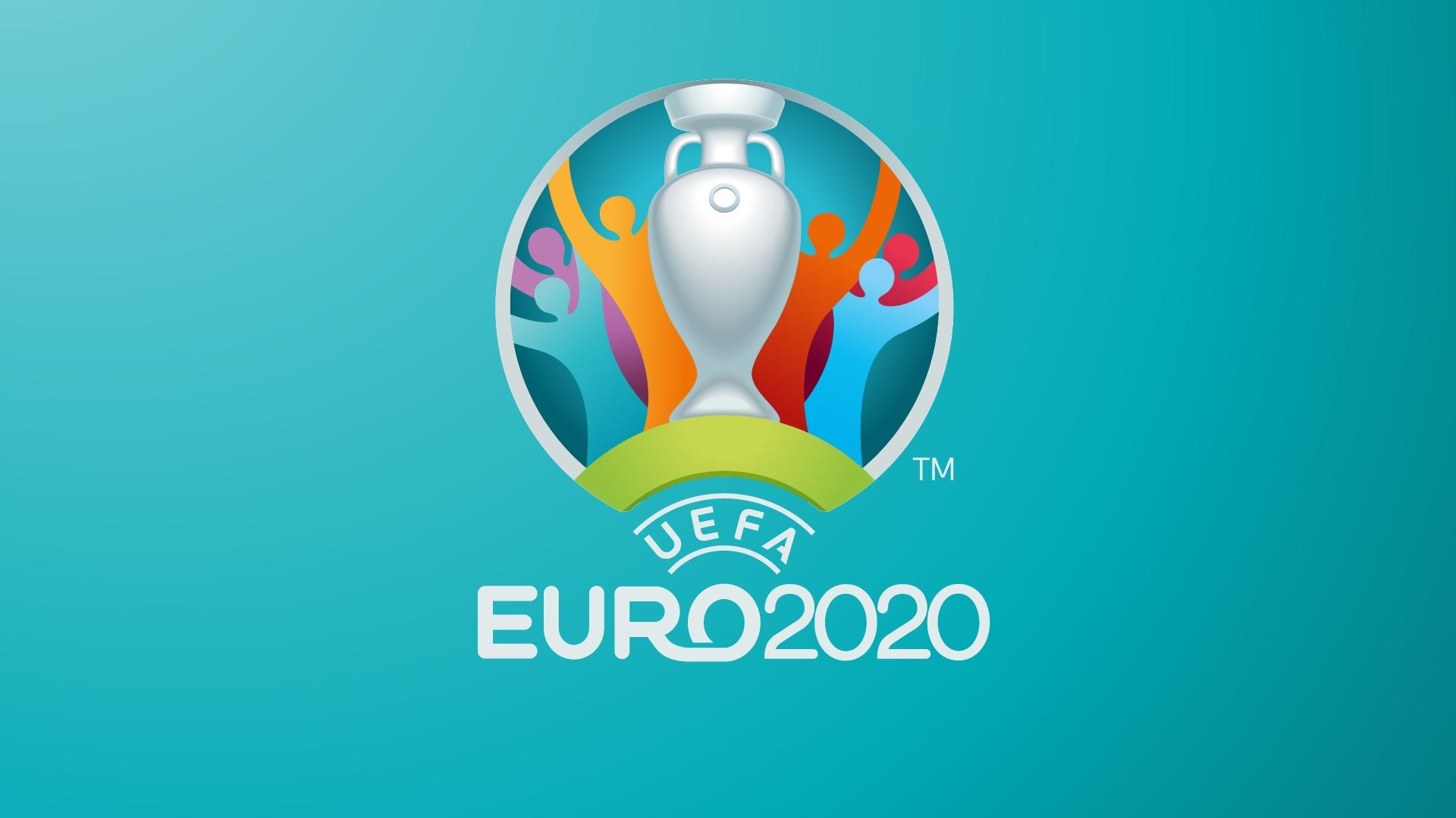 La UEFA ya ha decidido la nueva fecha de la EURO 2020