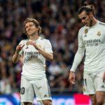 El equipo que quiere fichar a Luka Modric y Gareth Bale el próximo verano