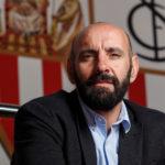 El impresionante salto de calidad que Monchi quiere para el Sevilla