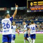 La sorprendente cláusula de Luis Suárez que facilitaría su continuidad en el Real Zaragoza