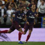 Los 4 futbolistas con los que ha hablado Simeone para traer al Atlético