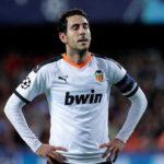 Comunicado oficial de Dani Parejo, capitán del Valencia CF