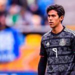 Tres equipos de la Liga muy pendientes de Juan José Macías