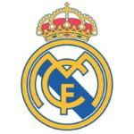 El Real Madrid en cuarentena por el primer positivo por coronavirus