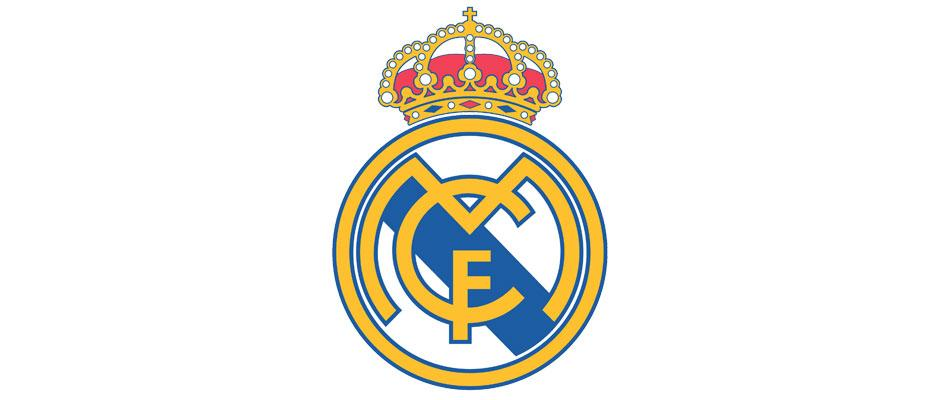 coronavirus real madrid