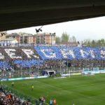 Oficial: Partidos a puerta cerrada que afectan a equipos españoles