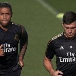 El 'cambio de cromos' que el Real Madrid ofrece al Valencia