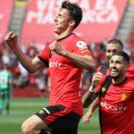 Monchi ya tiene decidido el primer fichaje del Sevilla 2020-2021