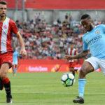 ¿Cambiará el Girona FC el color de su camiseta?
