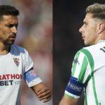 'El Gran Derbi': Previa y alineaciones probables del Sevilla-Real Betis