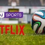 El 'Netflix del fútbol' que revolucionará el mercado