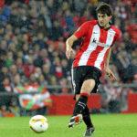 Mikel San José abandona el Athletic Club pero seguirá en La Liga