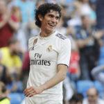 El Real Zaragoza prepara un regreso a Primera División a lo grande