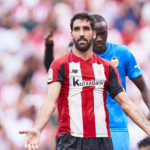 'Ofertón' para intentar sacar a Raúl García del Athletic Club