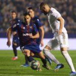 Bruno rechaza la primera oferta del Levante y maneja otras opciones