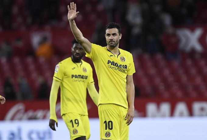 La Liga de 24 en Segunda División va ganando enteros