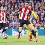 30 millones procedentes de la Premier League por Unai Núñez
