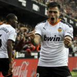 Los tres futbolistas que aún puede vender el Valencia