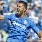 Los cinco equipos de LaLiga que quieren fichar a Ángel Rodríguez