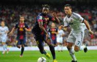 Del Arsenal y el Barça al fútbol de Yibuti