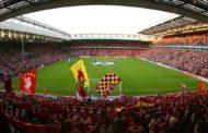 El público podría volver a los estadios de la Premier antes de Navidad