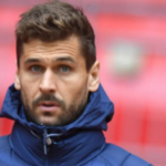 Fernando Llorente: ¿vuelta por fin al Athletic?
