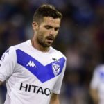 Fernando Gago se retira del fútbol