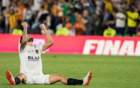El sorprendente sustituto de Piqué en el que piensa el Barça