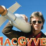 Las mejores curiosidades de McGyver