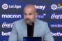 El Atlético de Madrid firme candidato a ganar LaLiga 2020-21