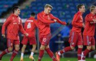 La UEFA suspende el Rumanía-Noruega