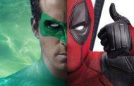 Actores que interpretaron a varios superhéroes en películas diferentes