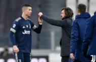 La Juventus de Turín se plantea la llegada de un emblema del Real Madrid