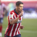 Luis Suárez, el gran error de Koeman que ya advirtió Leo Messi