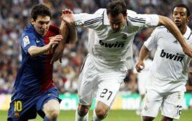 Ex futbolista del Real Madrid será juzgado por pornografía infantil