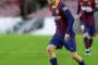 Mbappé cada vez más lejos del Real Madrid