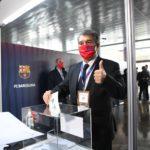 Vuelve Laporta, ¿y con él lo hará de nuevo el mejor Barça?