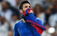 Laporta dispuesto a tirar la casa por la ventana para renovar a Leo Messi