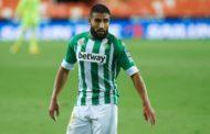 Los equipos que siguen a Nabil Fekir