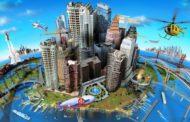 Todos los trucos para SimCity 4