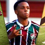 El City se 'lanza' a por el nuevo Neymar